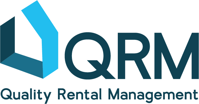 Quality Rental Management