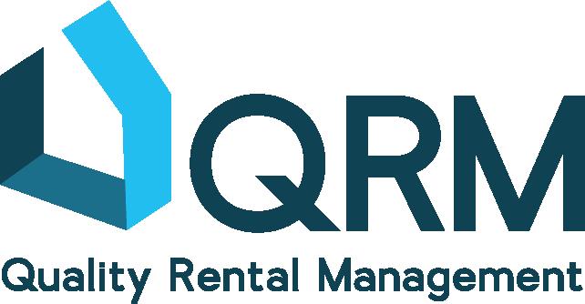 Quality Rental Management